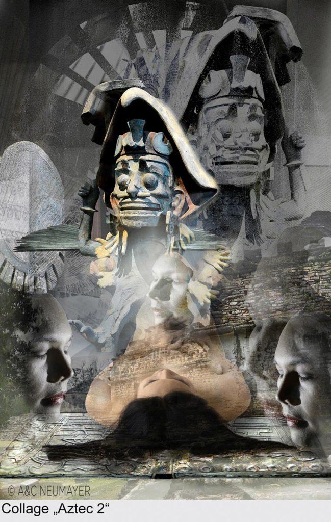 colalge-aztec-21