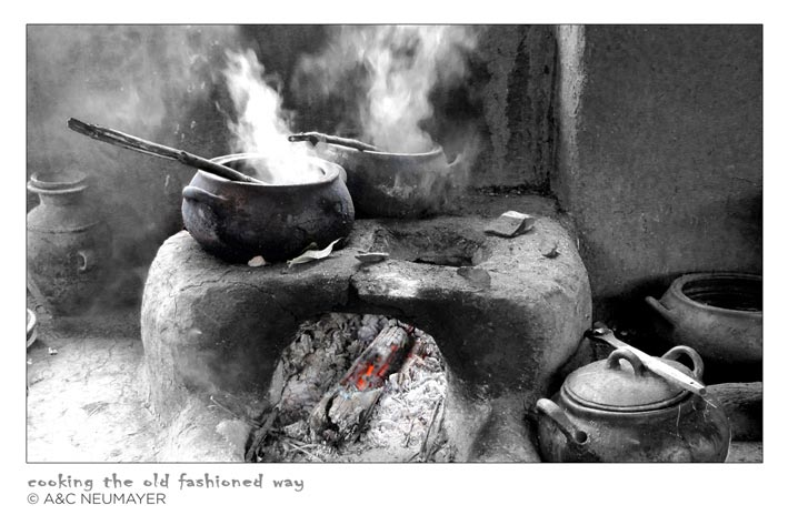 cooking-old-fashioned-way