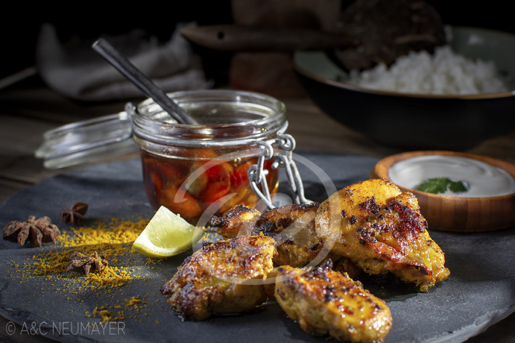 c-sig_indiaqn chicken