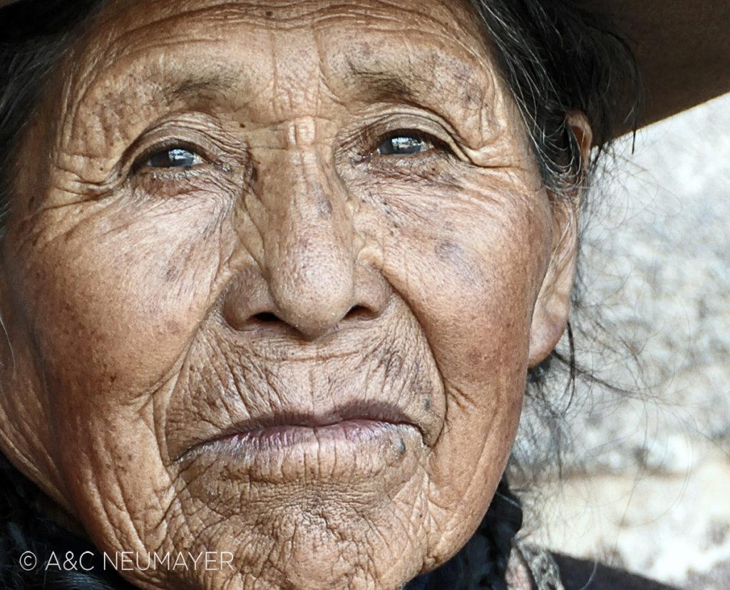 quechuan woman 3