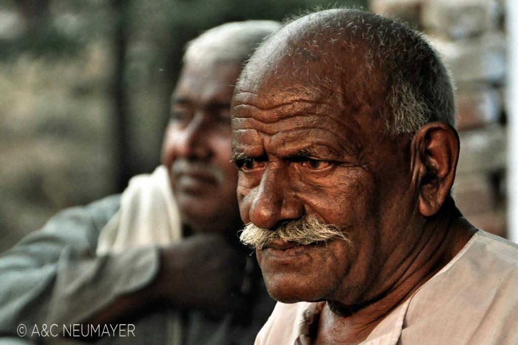 signatur Inder