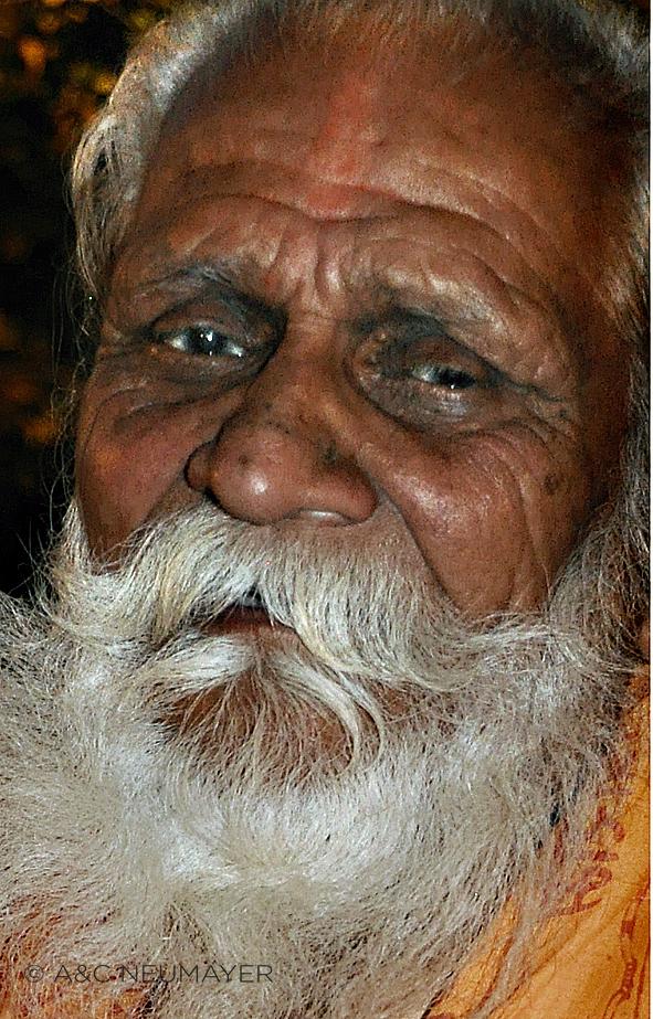 indian man 1