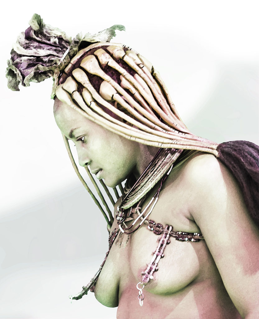 himba woman_DSC5699