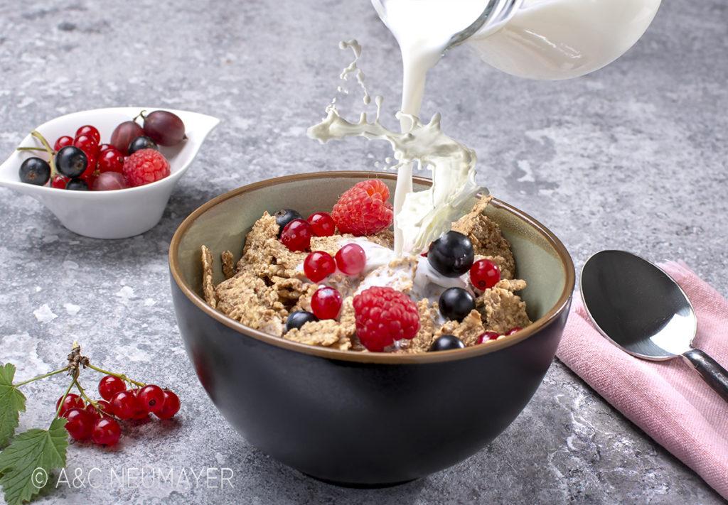 cereal mit splashDSC7614