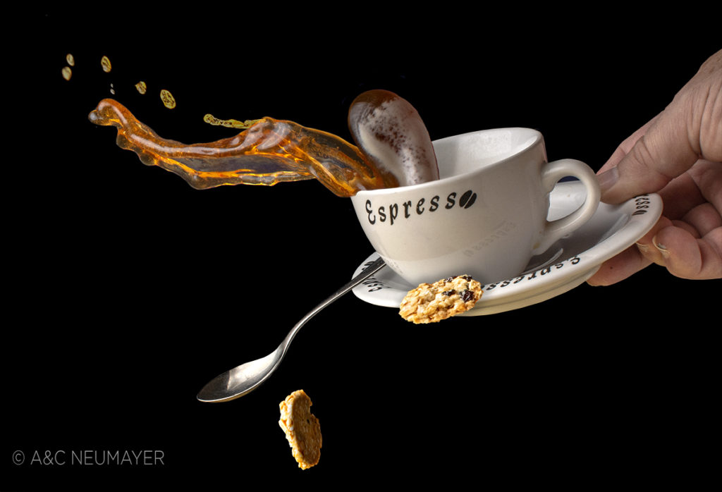 tasse kaffee 1