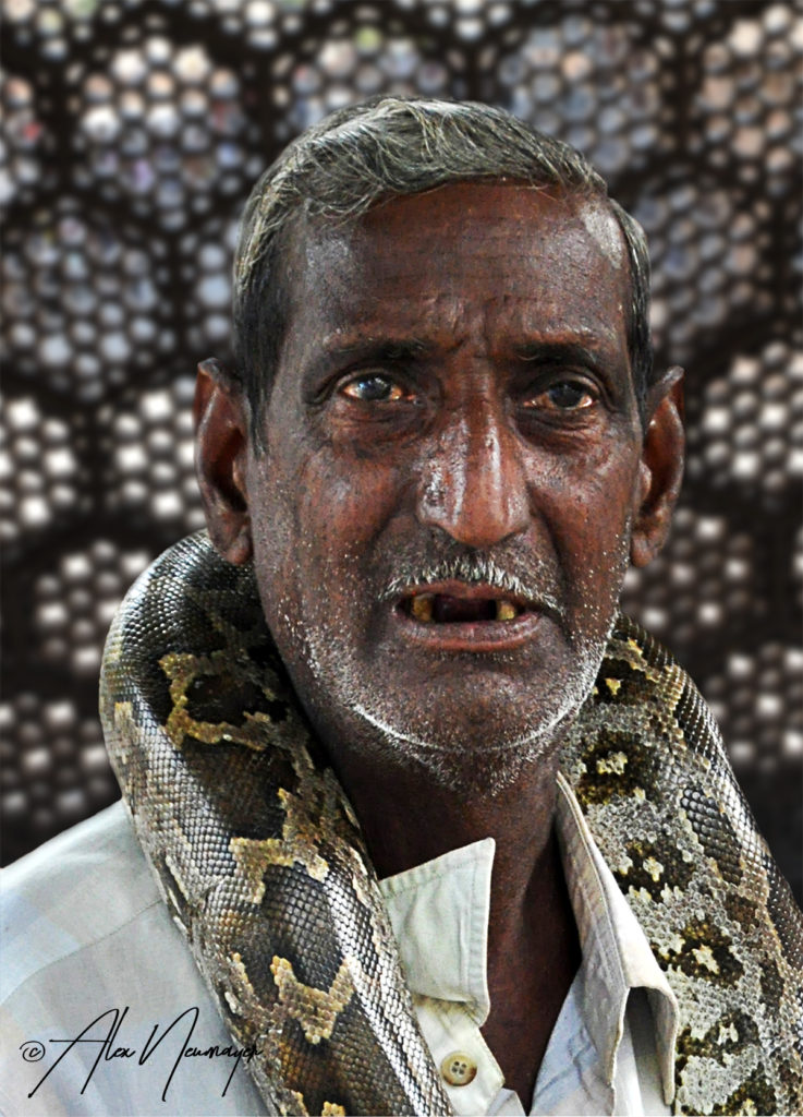indian man 2