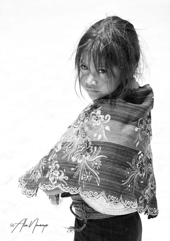 mexican girl schwarz weiss DSC_5518
