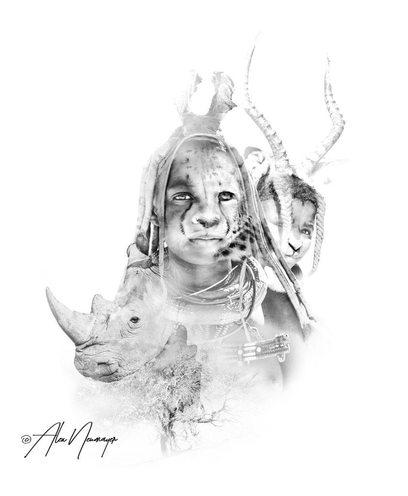 himba-cheetah_DSC6498