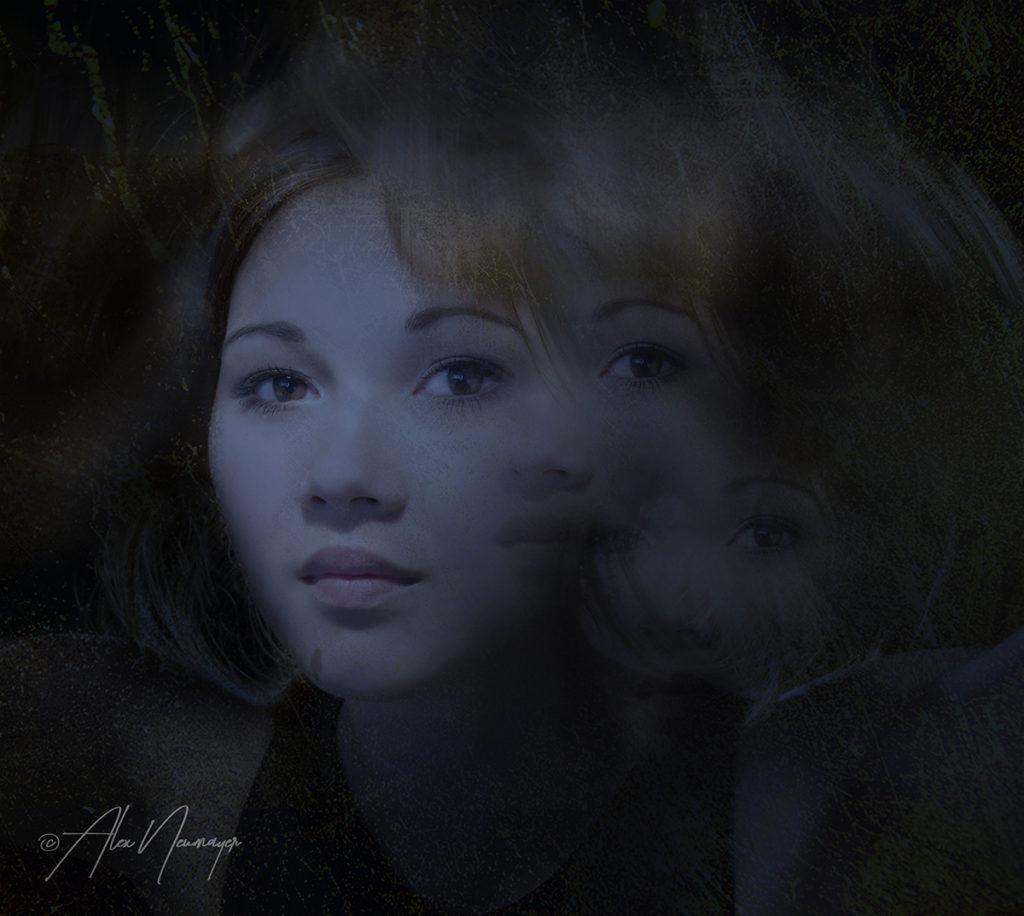 Claudia magicDSC_2812