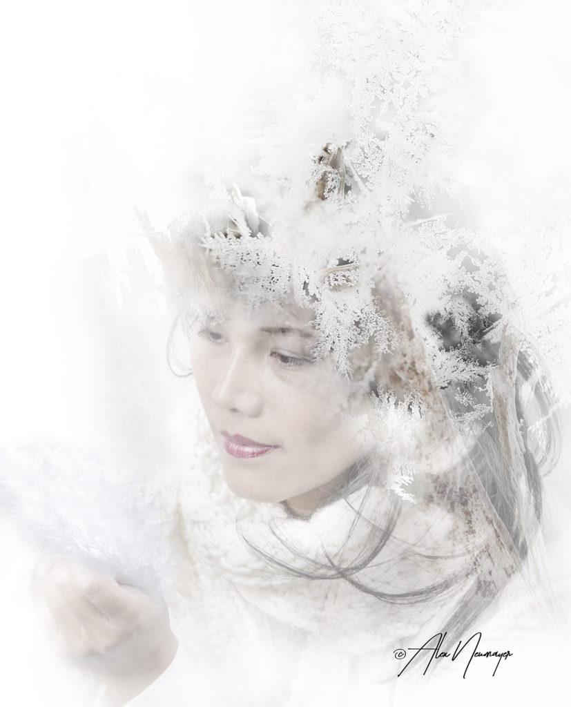 pom snow 2
