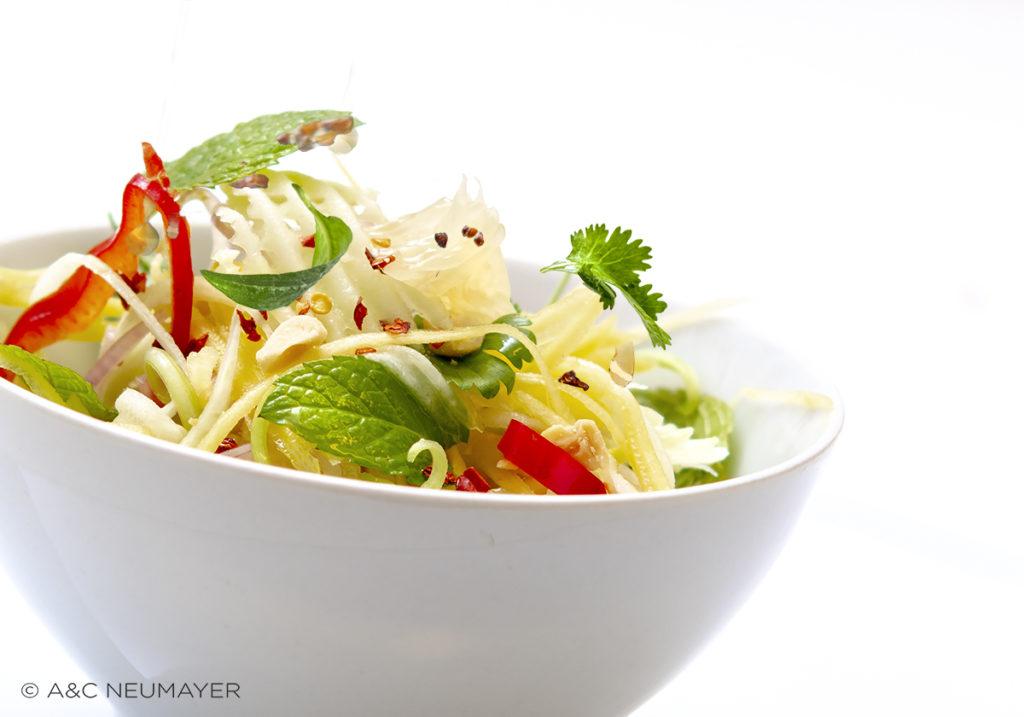 viet. salat 2