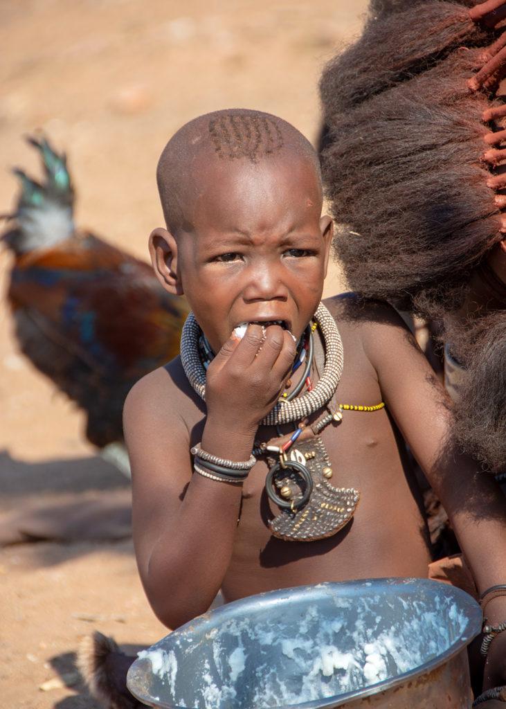 Himba boy_DSC6246