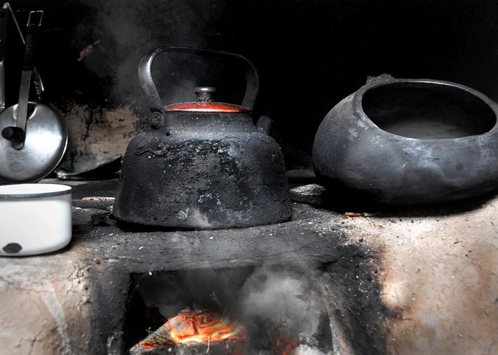 cookingDSC_0782
