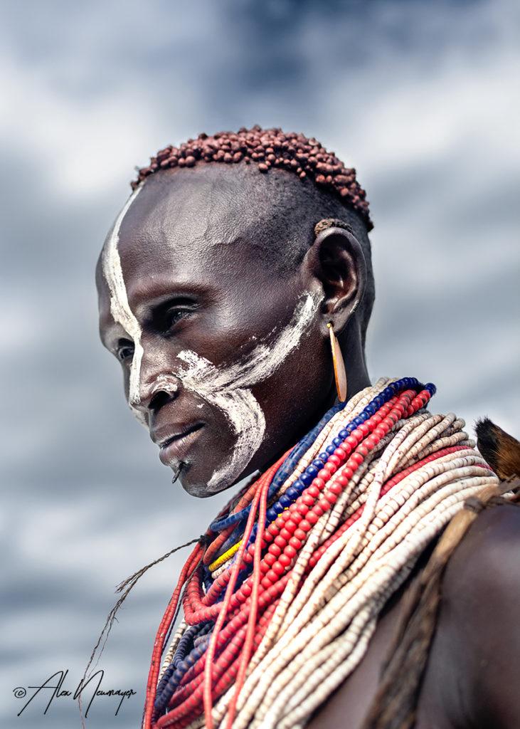 b2_DSC2467 karo tribesman