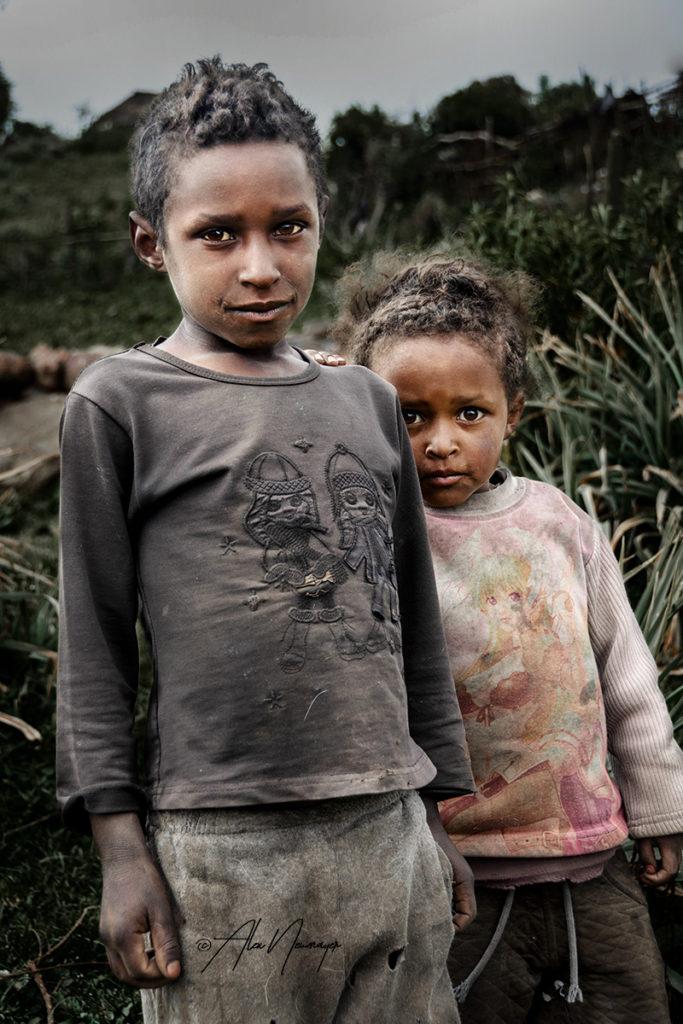 oromo children_DSC9571
