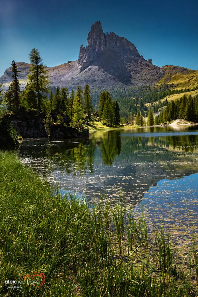 lago federa_DSC0461