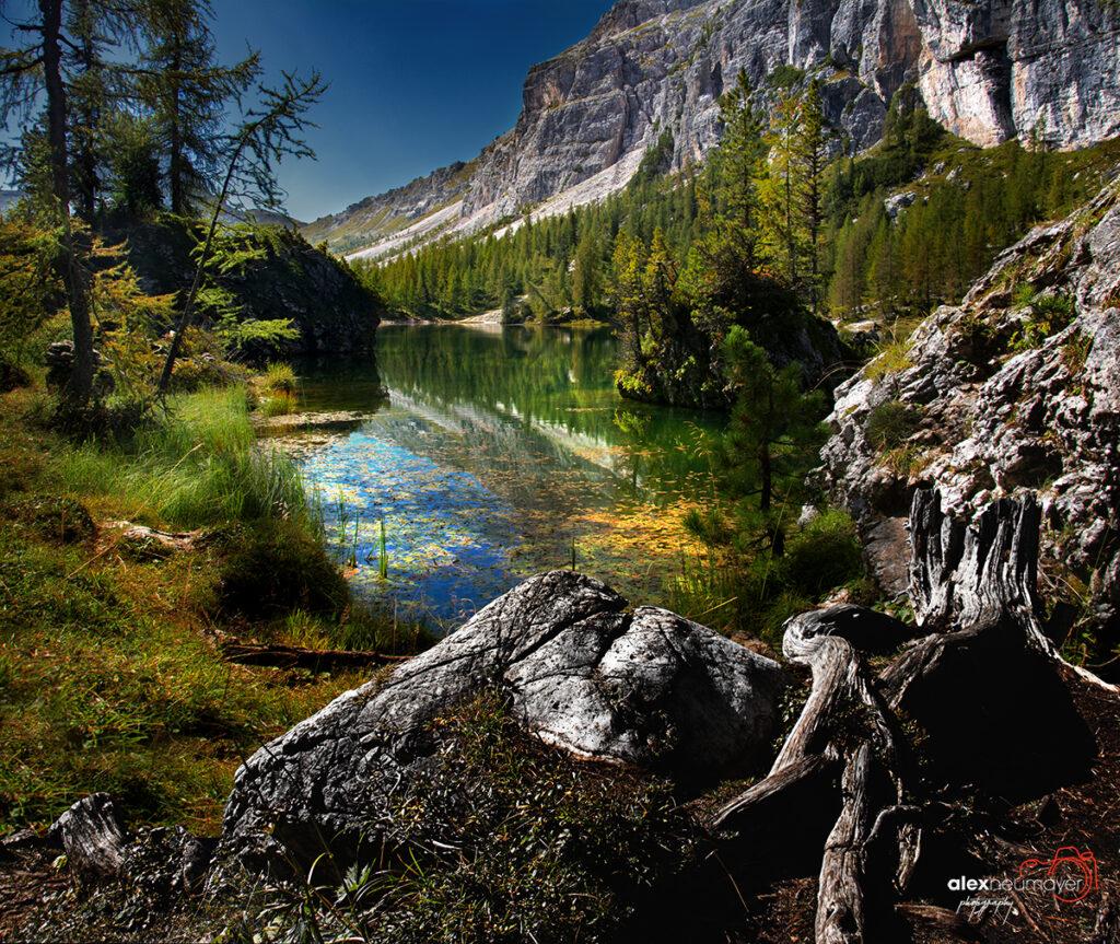 lago federa_DSC0477