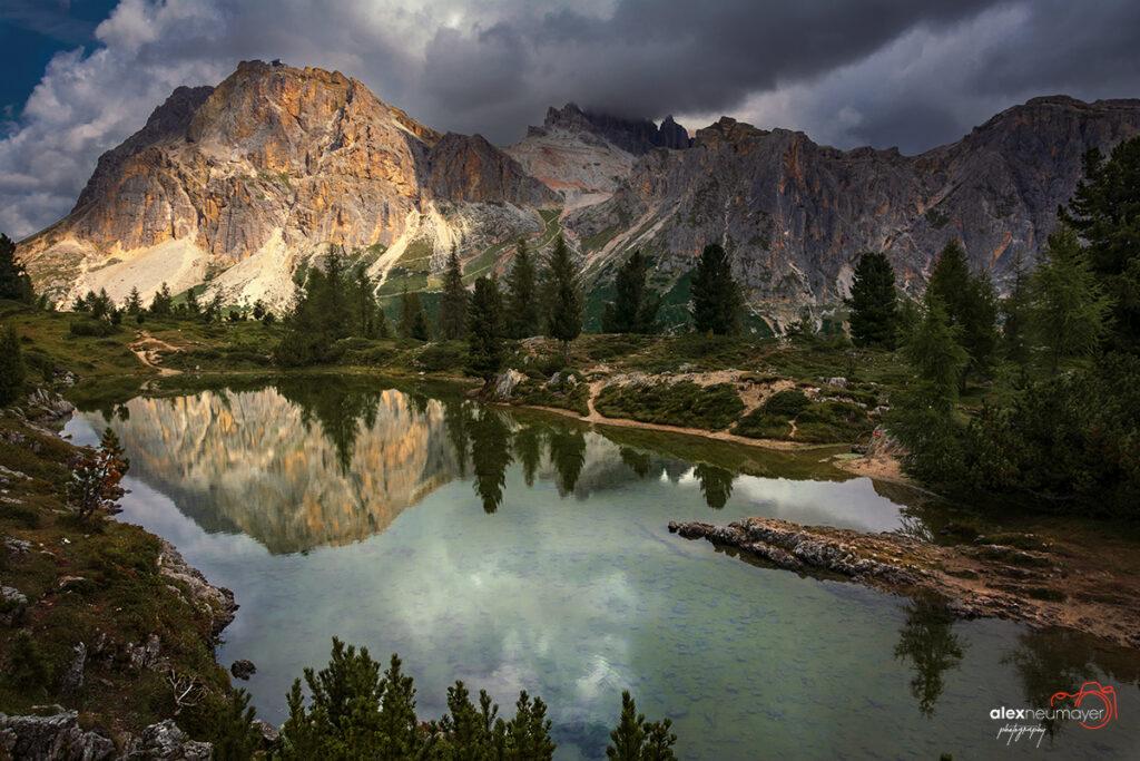 lago limides_DSC0693