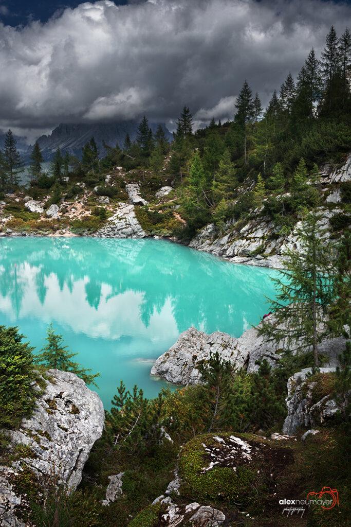 lago sorapis_DSC0356