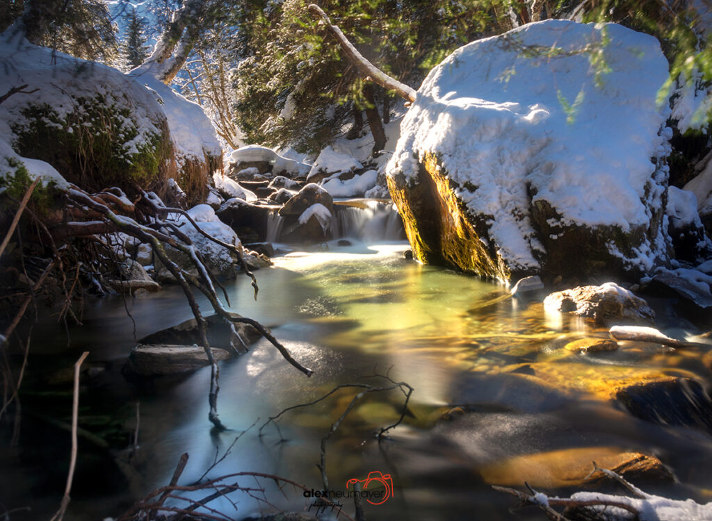 winter in gastein_DSC6000