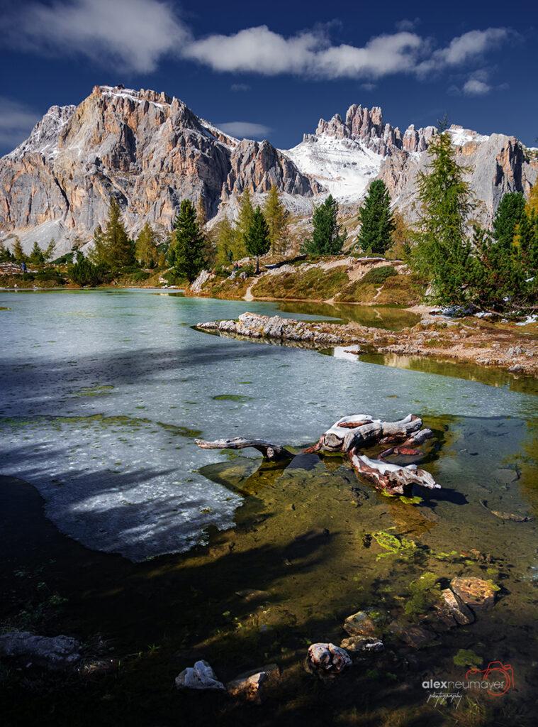 lago limides in october_DSC2491