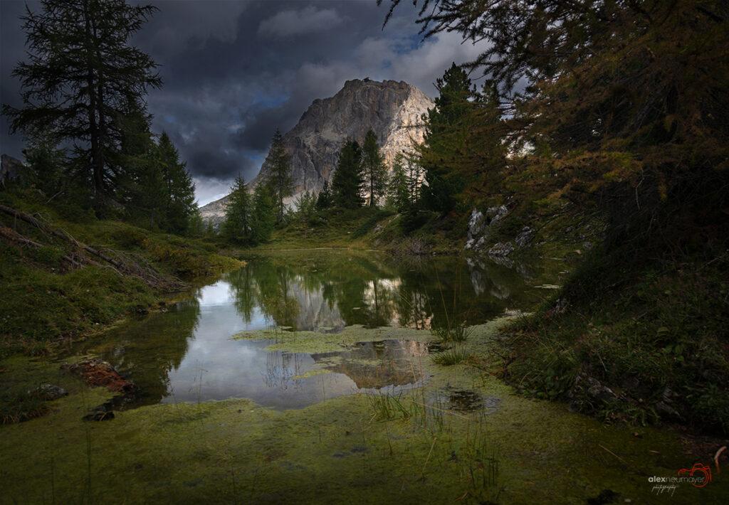 lake_DSC0712